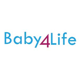 baby for life