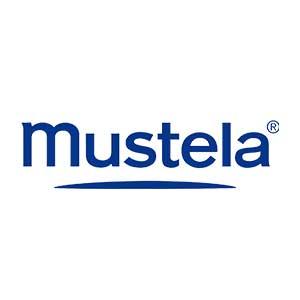 موستلا